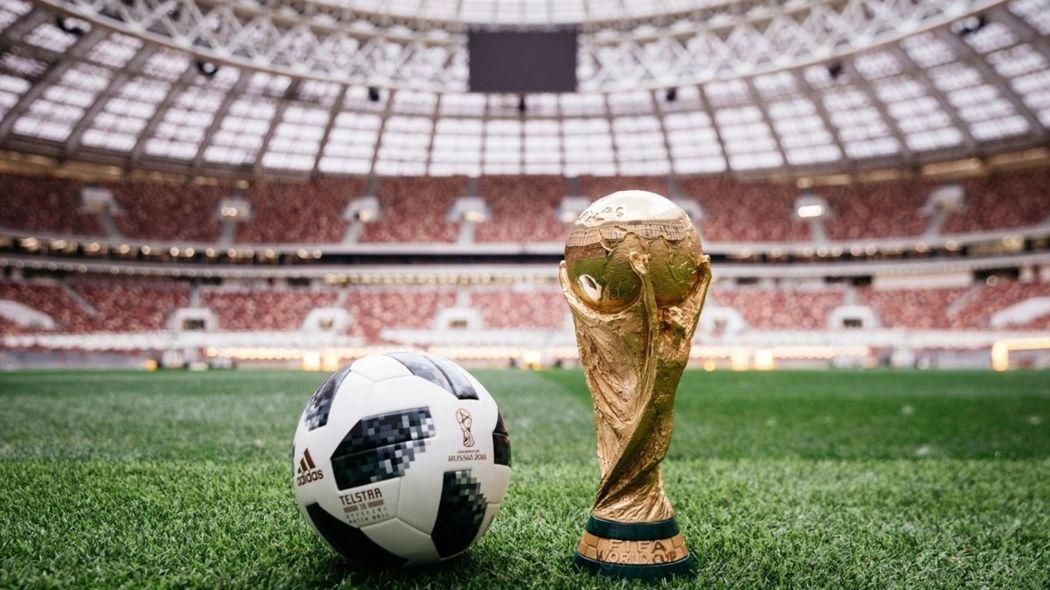 Photo: Eurosport