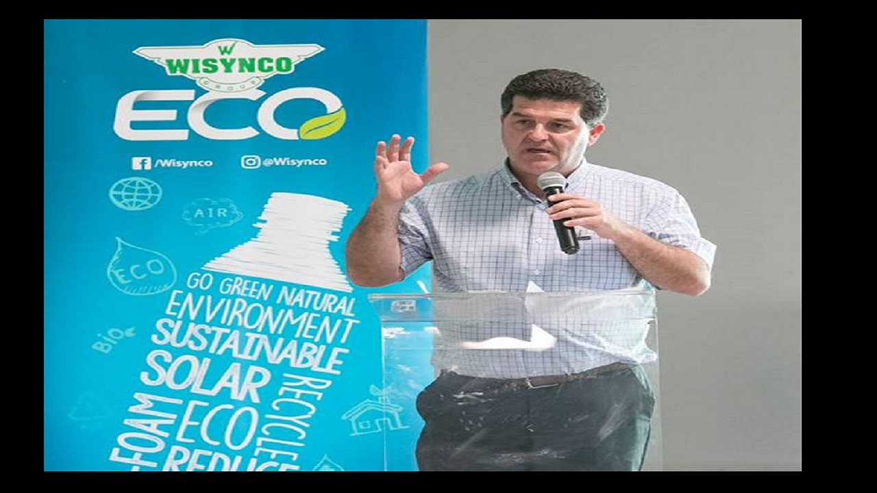 According to William Mahfood, Chairman of the Wisynco Group, the company had no choice but to roll back the price cuts because of the sharp devaluation of the Jamaican dollar against its US counterpart.