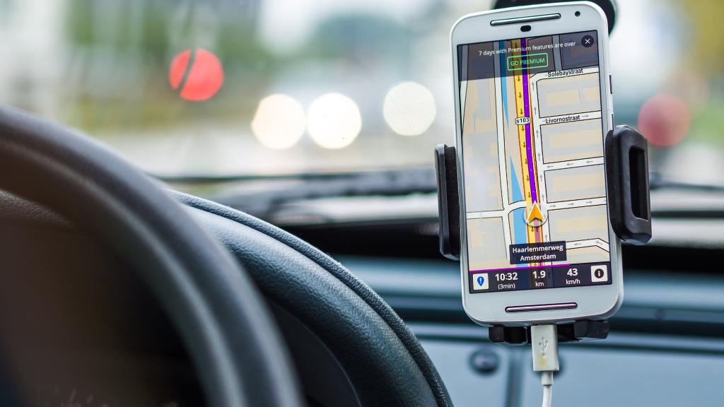 5 ridesharing alternatives to Uber in Trinidad | Loop News