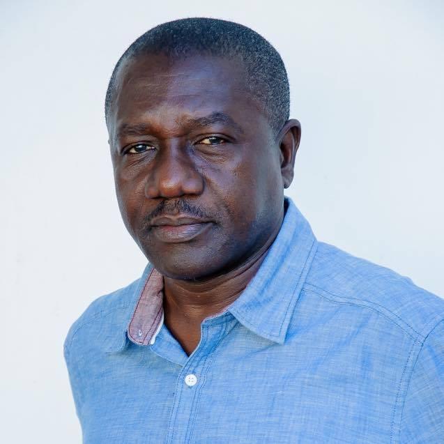 Le maire principal des Cayes, Gabriel Fortuné, démissionne de son poste.
