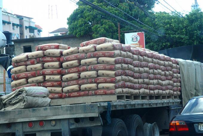 Haiti veut augmenter les droits de douane sur les produits de la RD