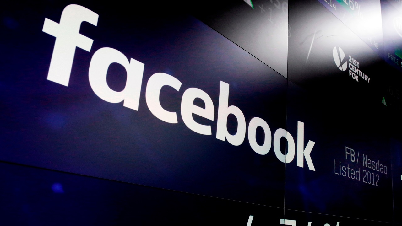 Facebook (FB) Stock Sinks as Revenue Misses Expectations