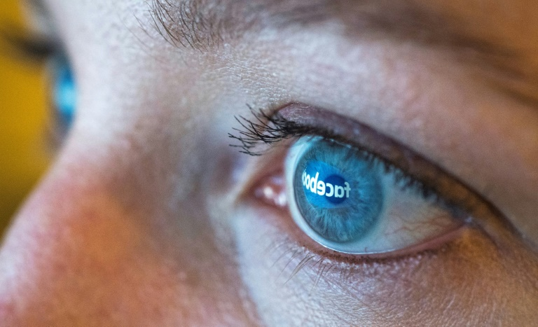 Facebook a repéré de nouvelles tentatives de manipulation politique avant les élections en novembre aux Etats-Unis