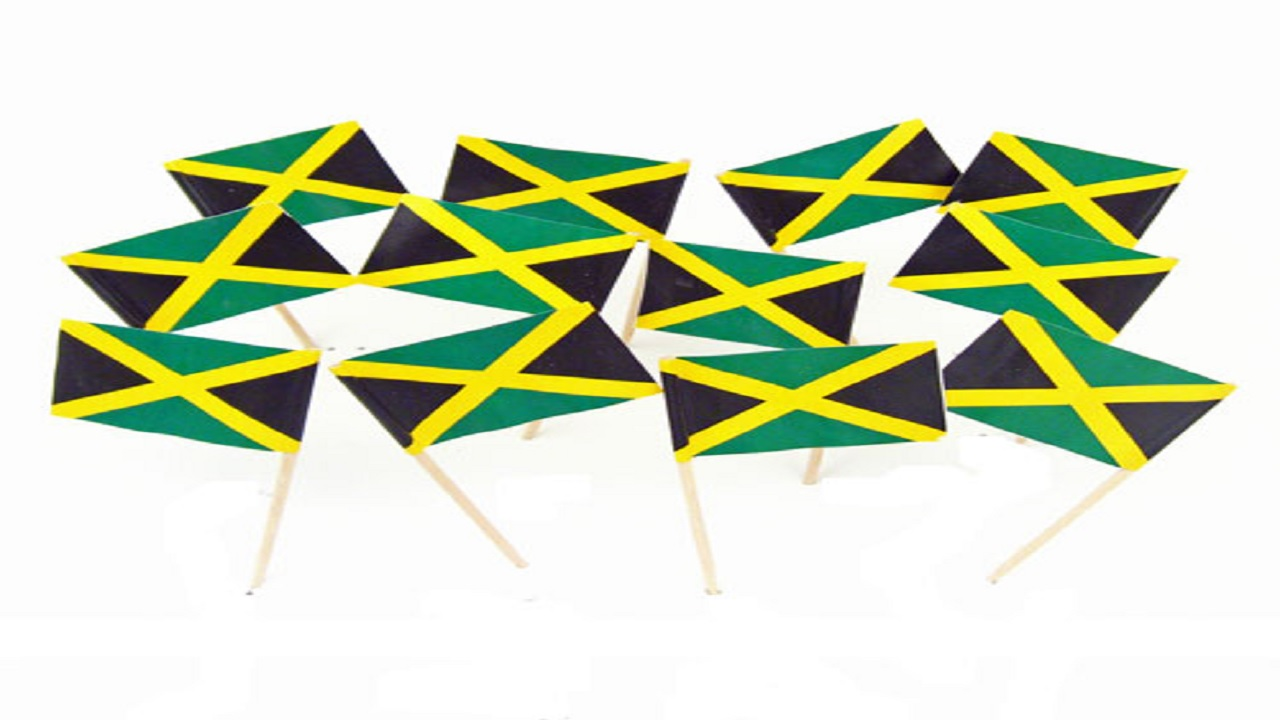 Test your knowledge of Jamaica with this Independence Day quiz