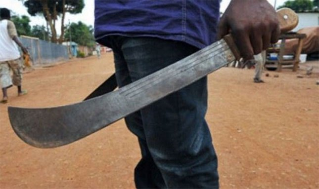 Un Haïtien activement recherché en Rép. Dominicaine pour ce crime. Photo: Internet