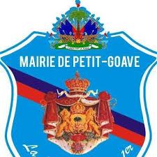 Les maires de Petit-Goâve divisés après la fermeture de la mairie