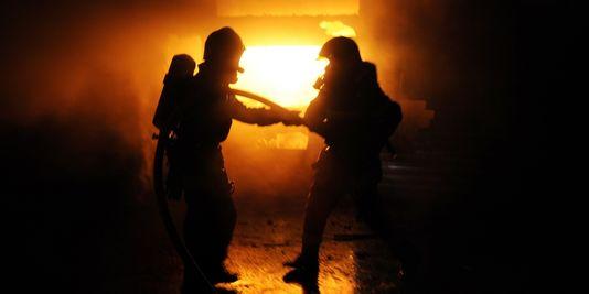 Photo d'illustration: AFP