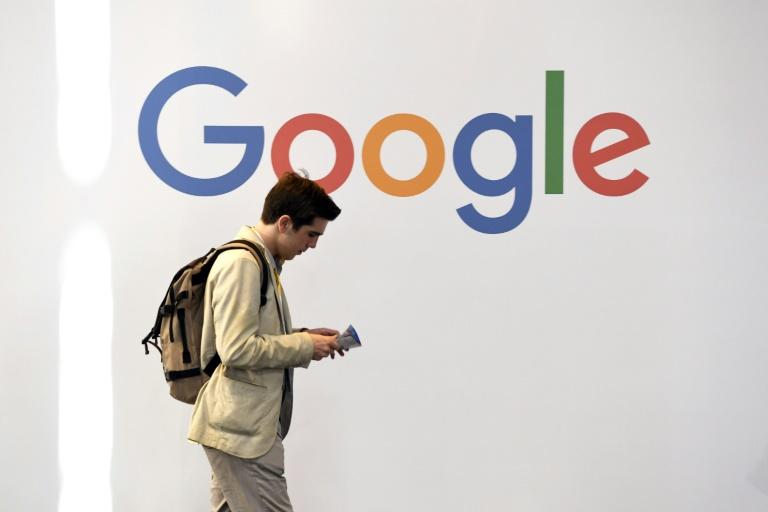 L'UE s'apprête à infliger mercredi à Google une nouvelle amende de plusieurs milliards d'euros, cette fois dans le dossier antitrust Android