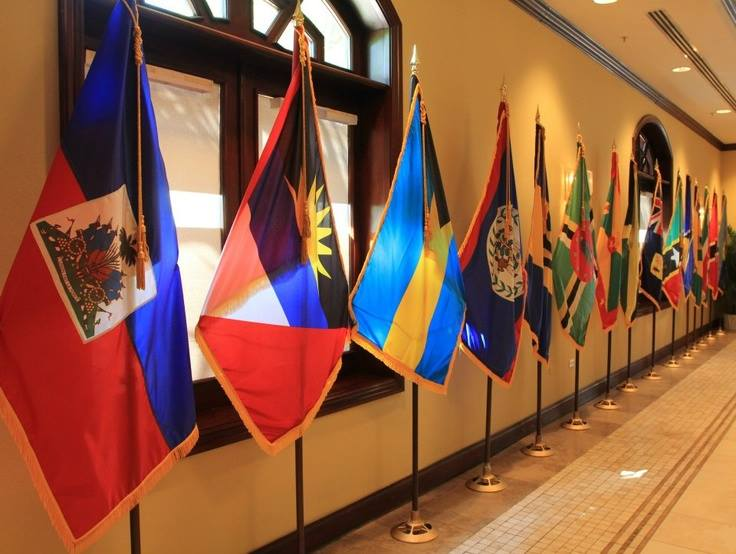 La CARICOM pense à un visa caribéeen pour les Haïtiens. Photo: The Newswire