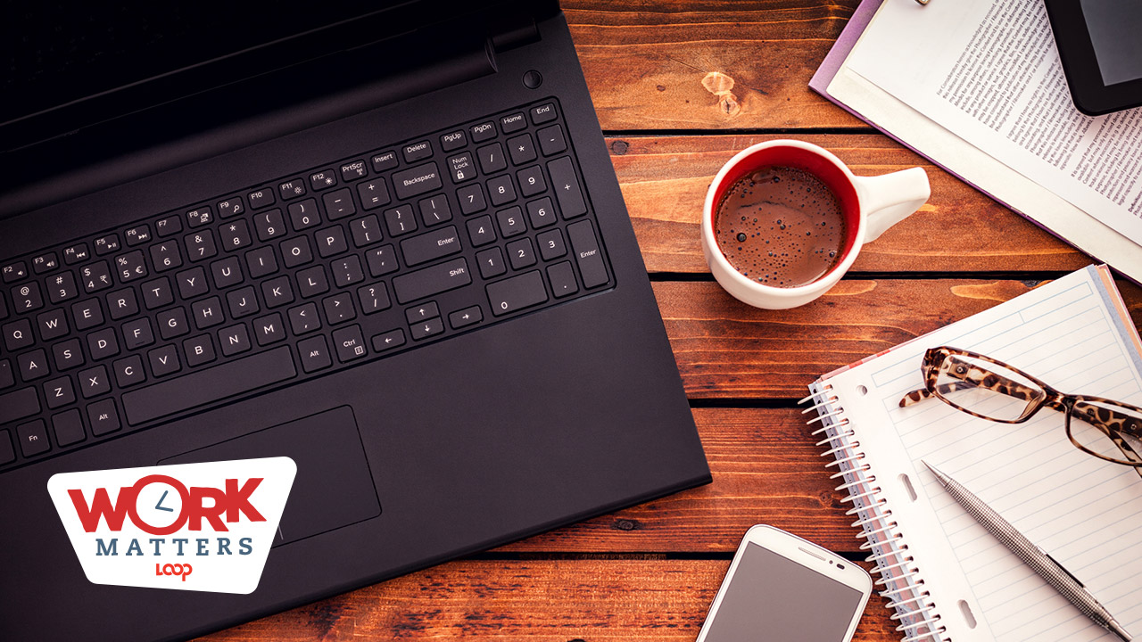 work matters how to write a winning resume without work experience