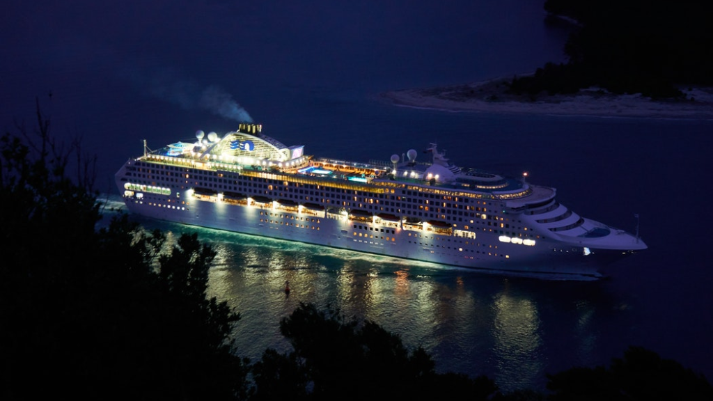 5 cruise deals for under US$500 you should book in July