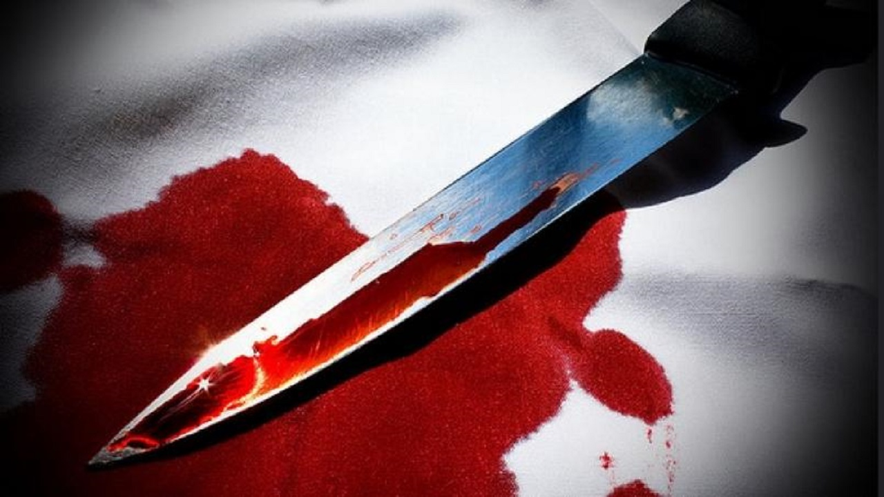 Manchester chef stabbed to death after 'demand for money'   Loop Jamaica