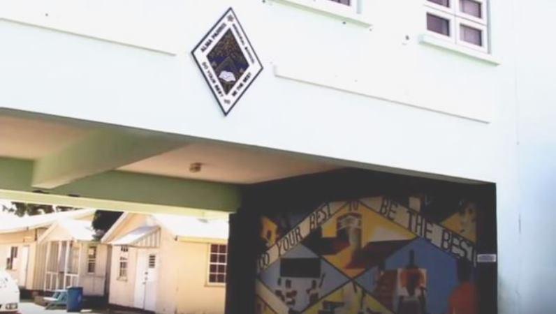The school is not set reopen its doors come September
