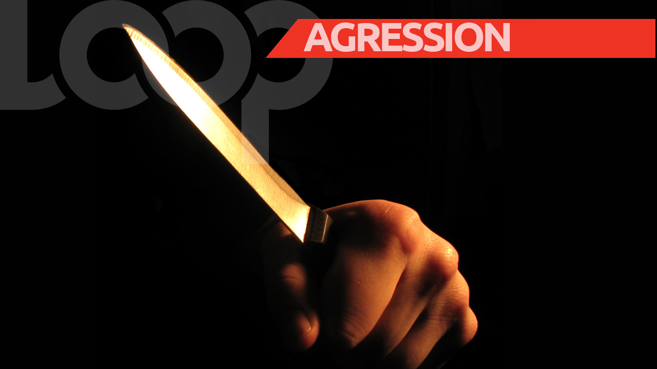 Un prêtre sévèrement battu par un gang à Jacmel