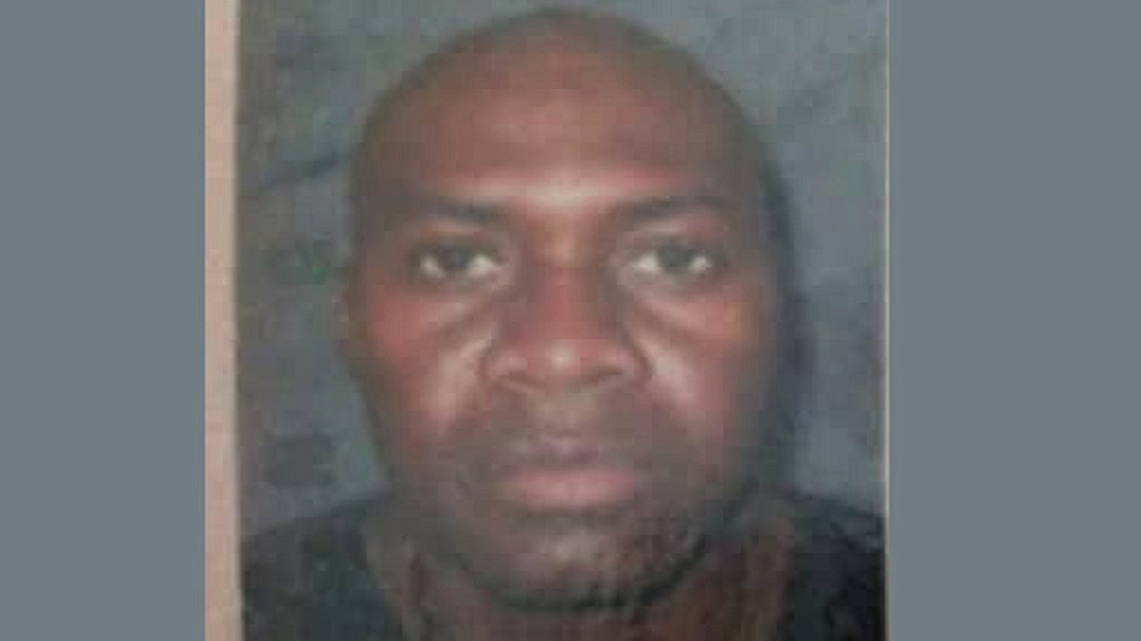Photo: Dr Leslie Garbar was employed at the East Scarborough Windward Road District. He was found dead in his swimming pool on August 3, 2018.