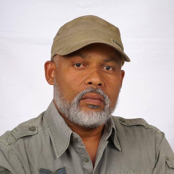 Eric Jean-Baptiste, nouveau Secrétaire Gééeral de RDNP