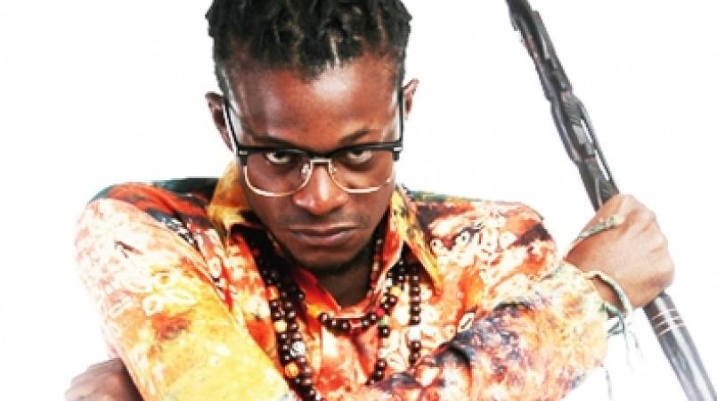 Olatunji to appear on X Factor UK?   Loop News