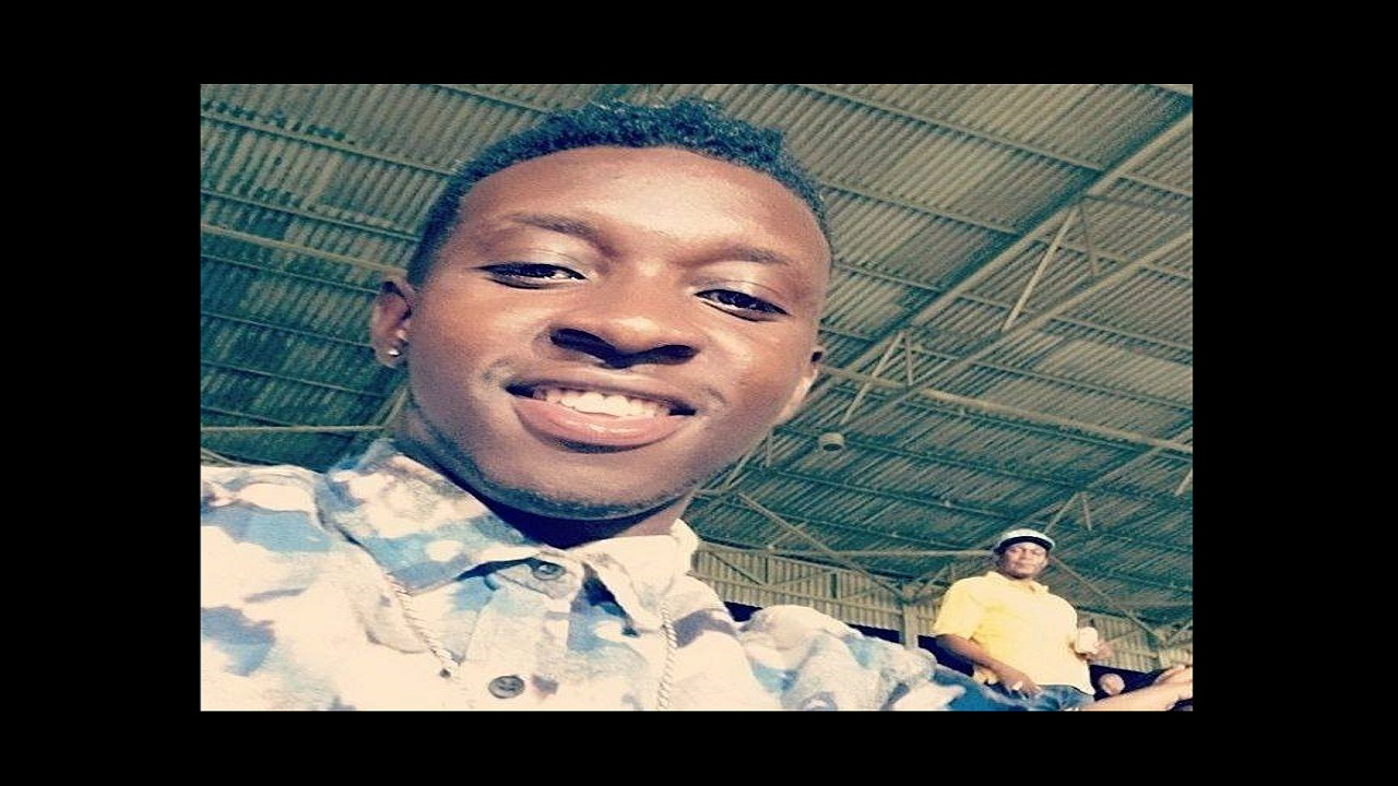 As news spread of the tragic death of the Maritime student, several Jamaicans expressed their sadness of the news on social media site, Facebook.