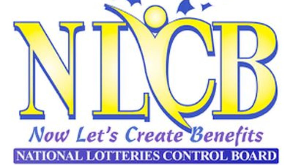 Emancipation Day winner snags $19M Lotto jackpot in Diego Martin