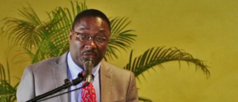 Une somme d'argent divise les députés de l'APH, selon Forestal