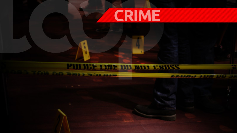 T&T national charged with murder of 13-year-old girl in ...