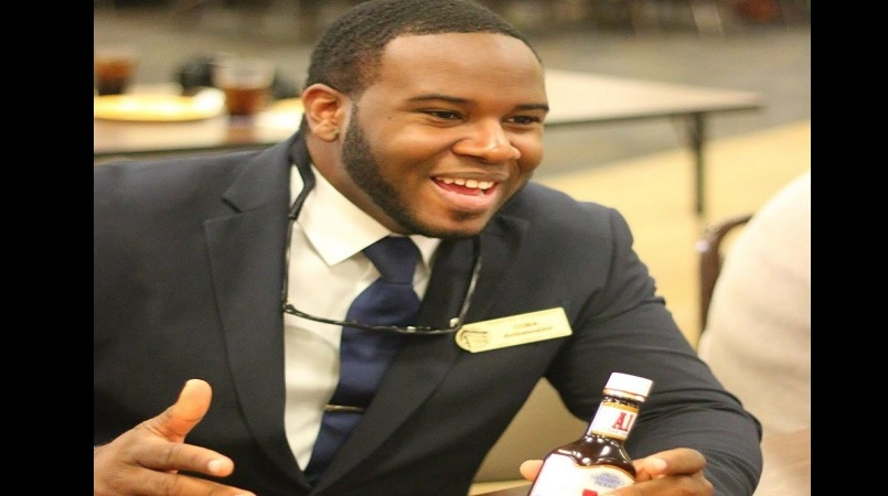 Botham Jean, a native of St Lucia, was killed by a police officer who said she believed the victim's apartment was her own.