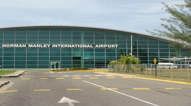 During the  concession period, Grupo Aeroportuario del Pacifico will be responsible for fully operating NMIA.