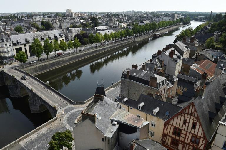 Selon le président du Medef départemental, en Mayenne 50% des offres d'emplois ne sont pas pourvues