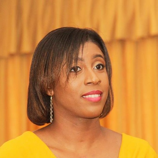 Johanna Sylvain Joseph, parmi les 35 jeunes qui font bouger la francophonie en 2018