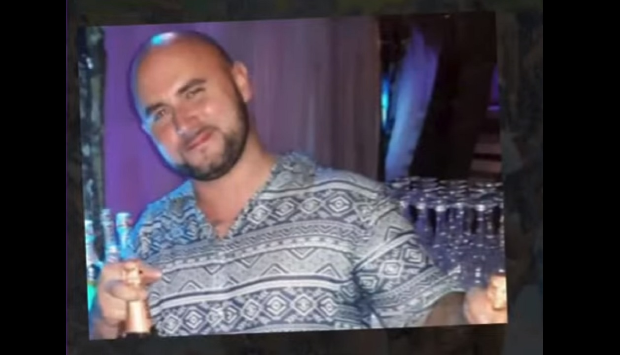 Jean Mathieu, a businessman from St Andrew, was shot dead at a Dream Weekend party at Cayenne Beach in Negril, Westmoreland last month.