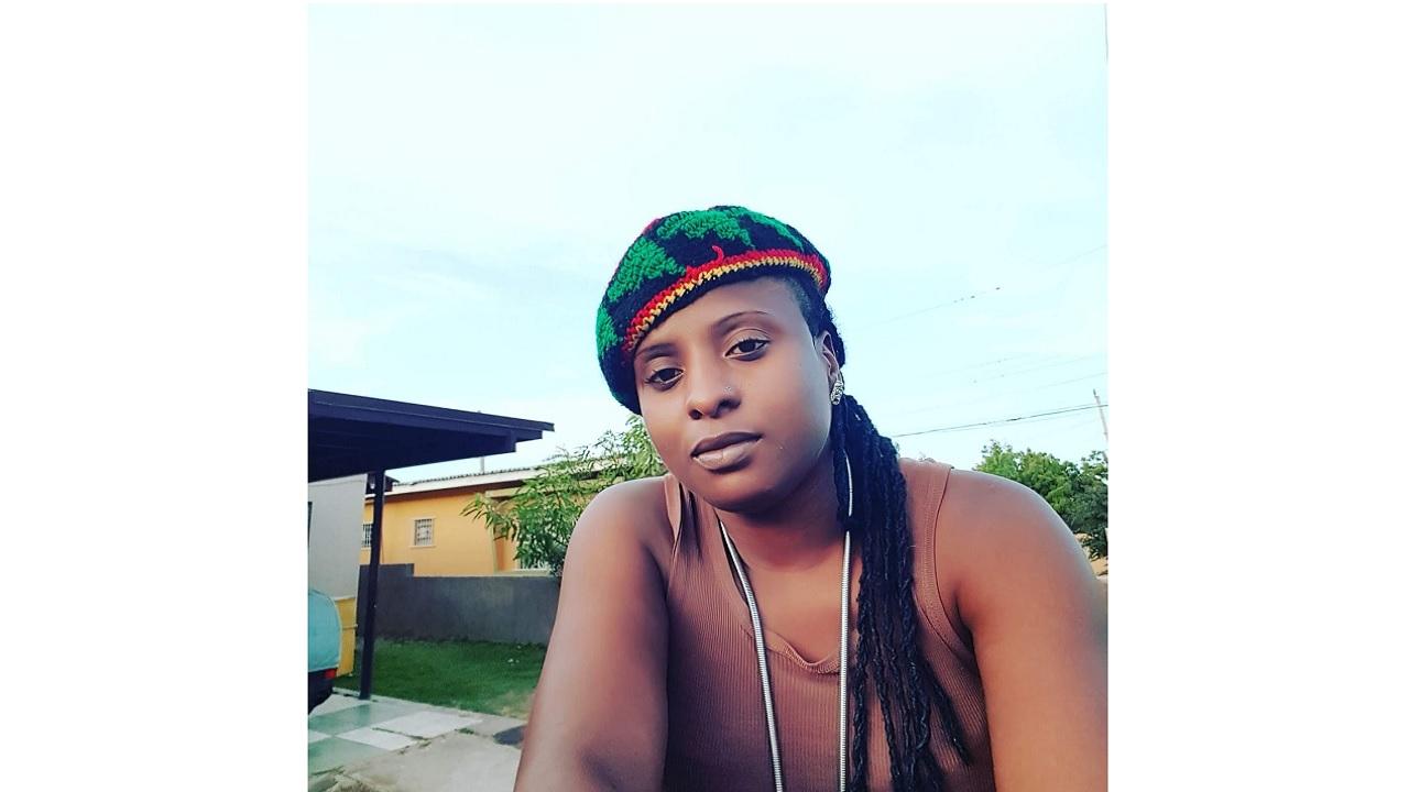 Queen Kamarla