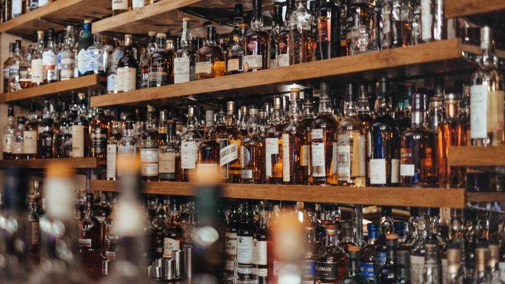 who alcohol kills more than 3 million people a year most of them