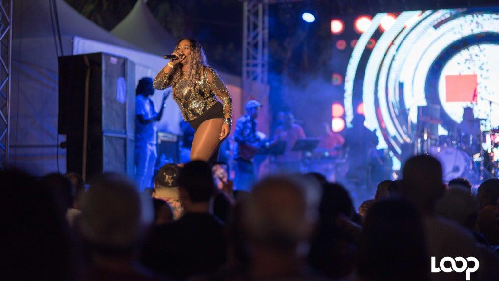 Carnival 2019: Soca Brainwash sells out, Central Bank