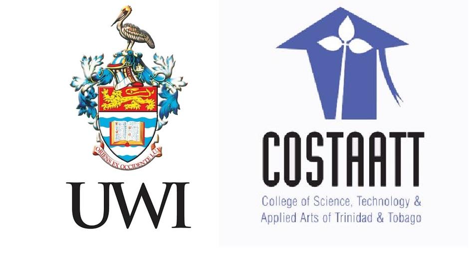 UWI, COSTAATT to resume classes tomorrow | Loop News