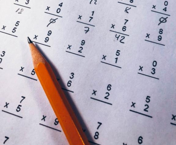 Education Ministry Providing Exam Subsidies For Needy