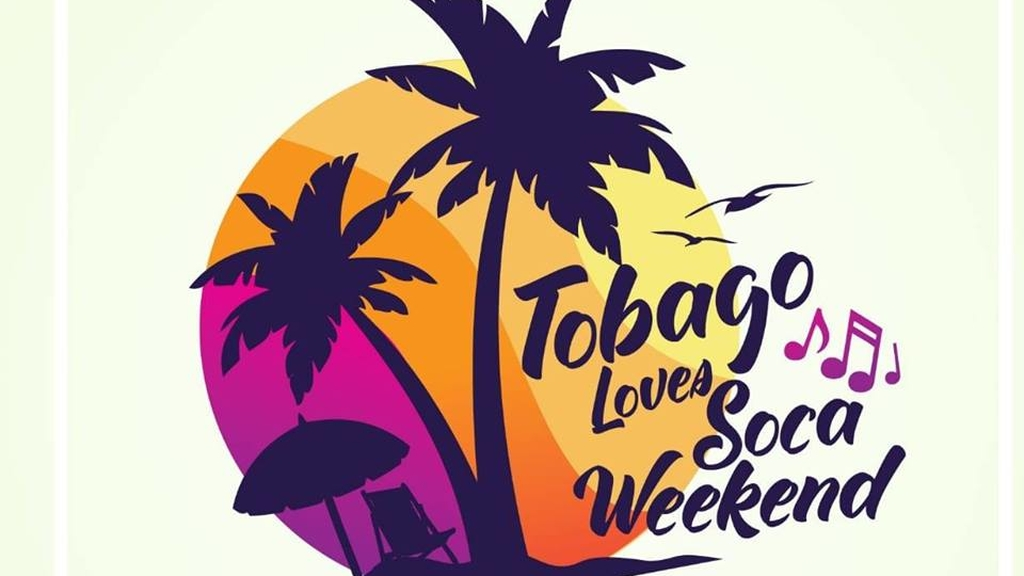 soca spree joins tobago loves soca weekend for carnival 2019