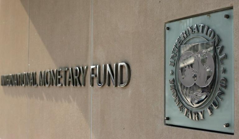 Le FMI a annoncé vendredi avoir conclu un accord avec l'Ukraine pour l'octroi d'un nouveau prêt avec un accès à une ligne de crédit de 3,9 milliards de dollars
