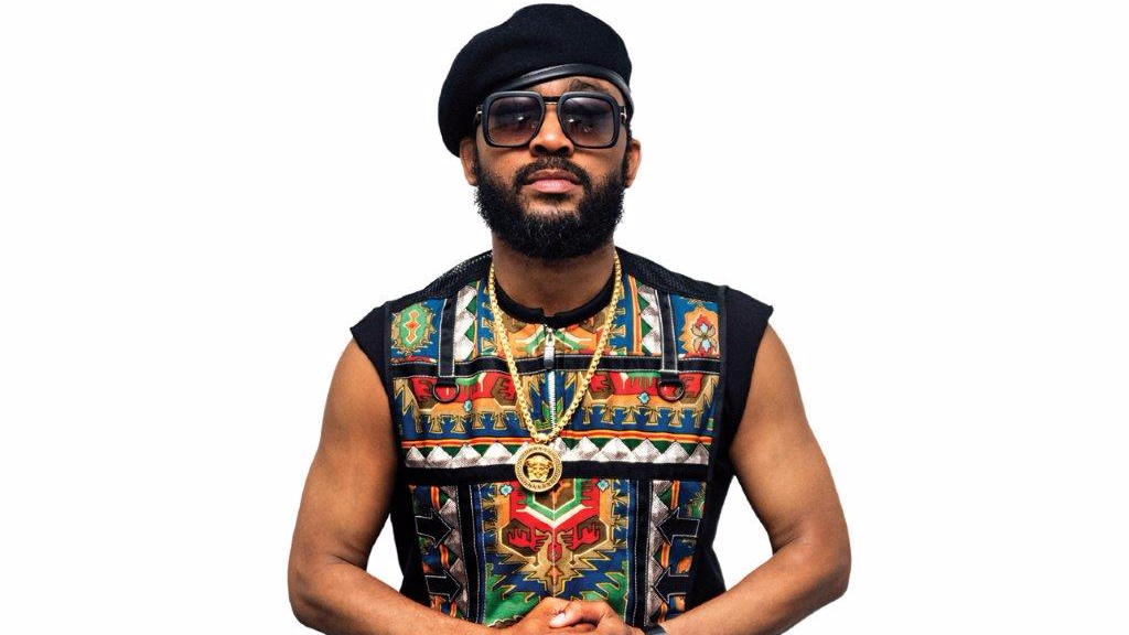 Machel Montano is slated to be part of the Barbados Independent Film Festival (BIFF) with the screening of the documentary, Journey of a Soca King.
