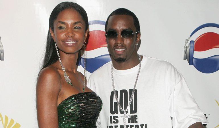 Décès de l'actrice Kim Porter, mère de trois enfants de l'artiste P. Diddy