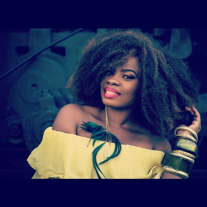 Kenia Nemorin, Championne du concours « Aimez Lionel Benjamin, chantez ses chansons »