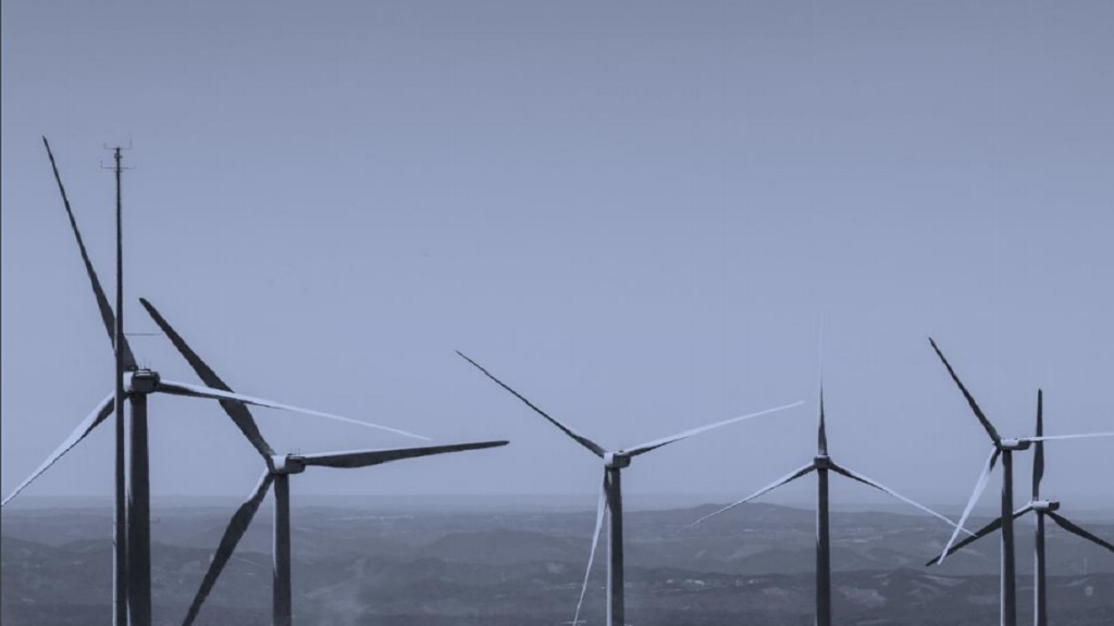 MPC Caribbean Clean Energy invests in renewable projects across the Caribbean.