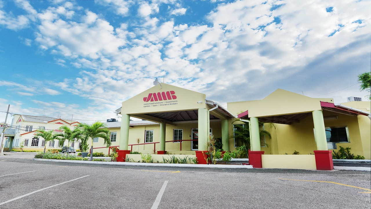The new business name (JMMB Investments) reflects the array of financial solutions and services provided by JMMB Ltd, and is in line with the branding strategy being employed by JMMB Group.