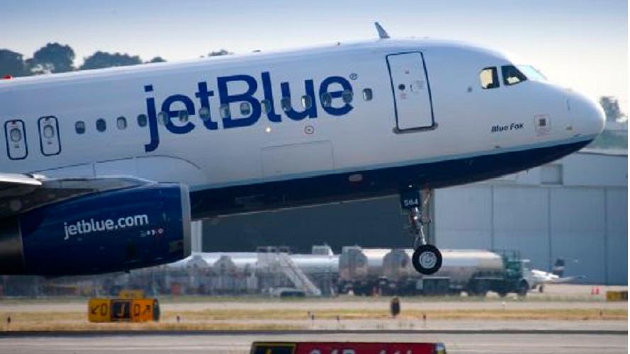 JetBlue raises baggage fees | Loop News