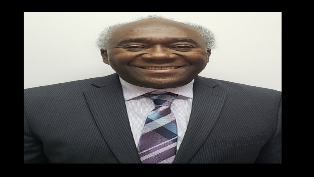 McDonald, a Jamaican, is on leave from the International Monetary Fund (IMF) and will be primarily responsible for advising on improving the ministry's macro-fiscal capacity especially in light of Jamaica's expected graduation from a programme relationship with the IMF.