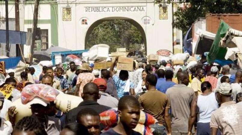 L'Association des Douaniers Haïtiens réagit suite aux événements