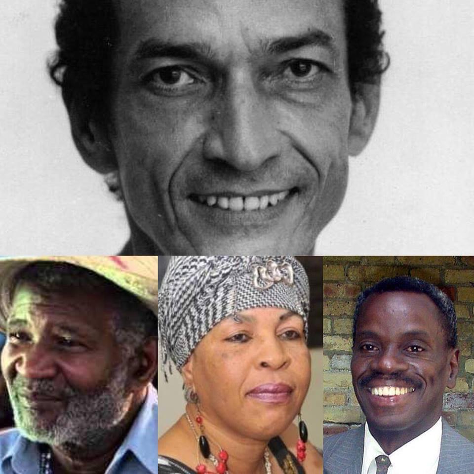 Ces journalistes célèbres dont Jean-Dominique assassiné 3 avril 2000, furent victimes de répression en 1980, arrêtés et expulsés par le régime des Tontons Macoutes