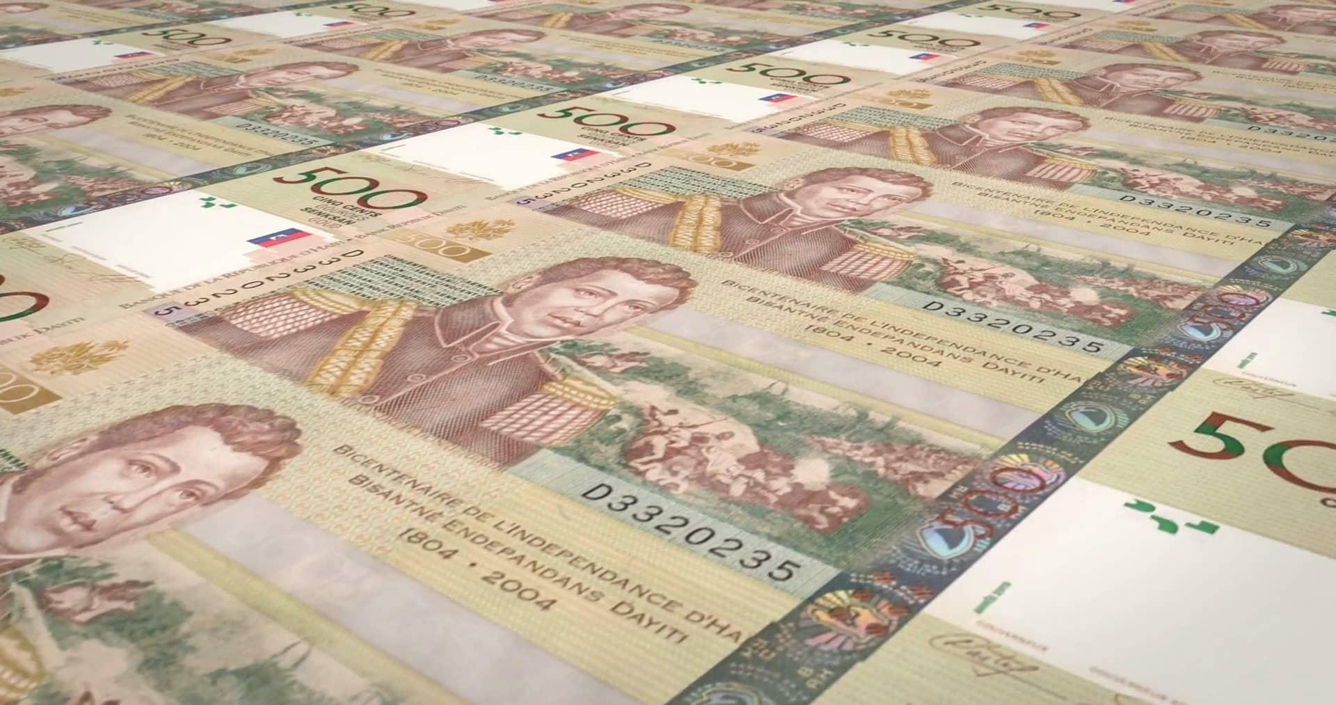 Conflit entre des proches du pouvoir en raison d'une mauvaise répartition de l'argent destinéà boycotter la manifestation du 18 novembre