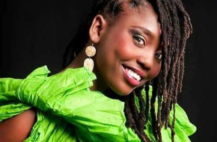 « Zonbi Child » : Katiana Milfort bientôt à l'affiche