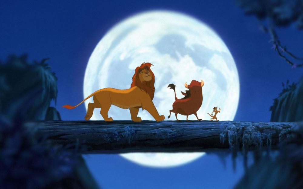 Polémiques autour de l'utilisation de l'expression «Hakuna Matata» par Disney.