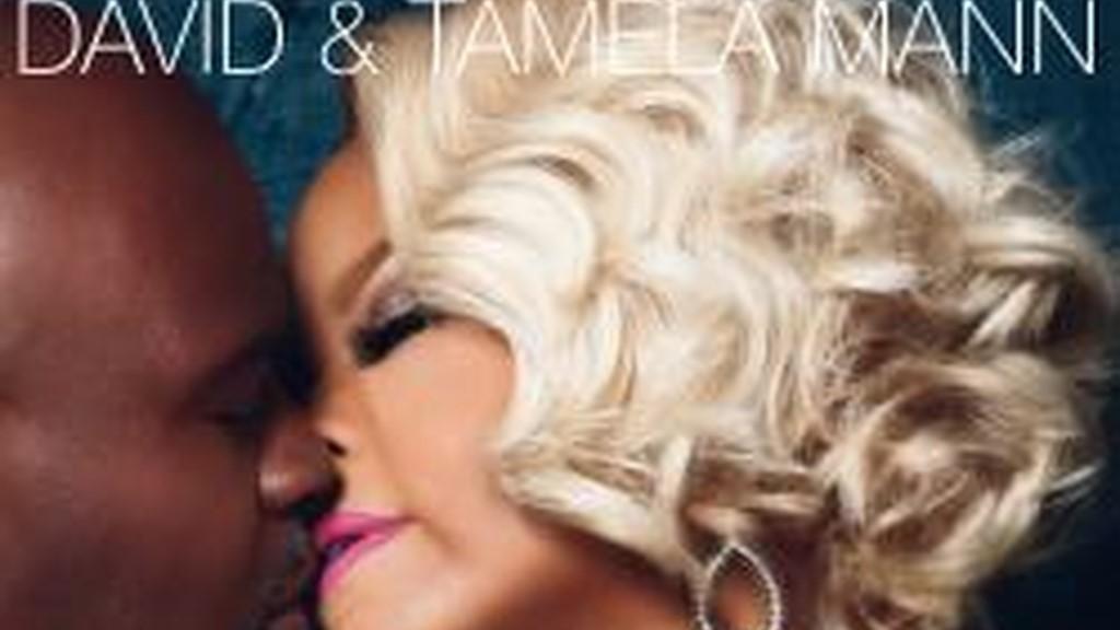 Gospel couple creates music to make love, not sex | Loop News